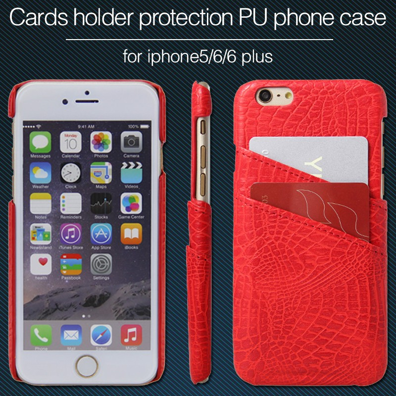 2016 New Arrival Leather Case for iPhone 5s,for iPhone Se Wallet Case,for iPhone Se Cover Case