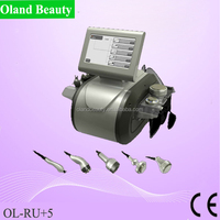 Hot Sale Ultrasound Cavitation Slimming Gel