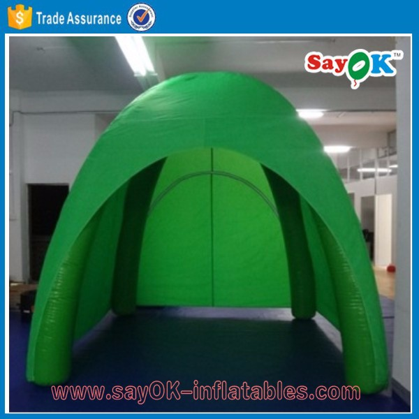 trailer tent camping car roof tent inflatable outdoor tent for sale
