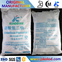 High Quality Dsp Disodium Hydrogen Phosphate