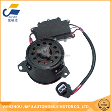 low prices cooling Radiator fan in motor RF-163