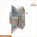 MM116--- Showroom Mosaic tile display stand
