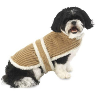 china maufacturer design lovely dog clothes