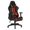 Racing Office Chairs is made by XINRENJIE Professional factory