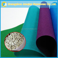 Color Printed Nonwoven Fabric High Quality Home Decoration Material For Wedding Decoration