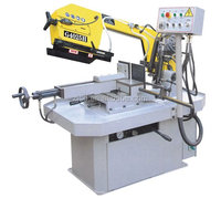 G42308/50S2 stepless control 380V low cost cnc plasma cutting machine