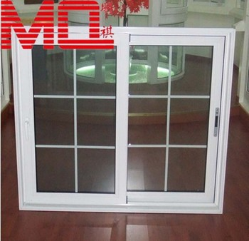 Tempered glass cheap house windows for sale buy pvc for Home windows for sale