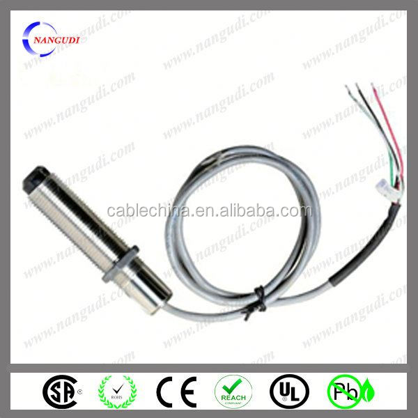 OEM direct sale steam room temperature sensors