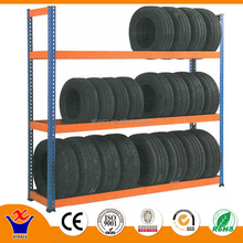 industrial racks storage rack tyre rack