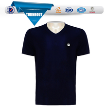 2018 factory wholesale plain no brand t-shirt with company logo