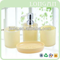Several Colors Are Available Hospital Bathroom Accessories