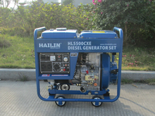 cheap price electric start copper wire silent diesel generator 2kva 2kw 3kva 3kw 4kva 4kw 5kva 5kw 6kva 6kw 10kva 10kw