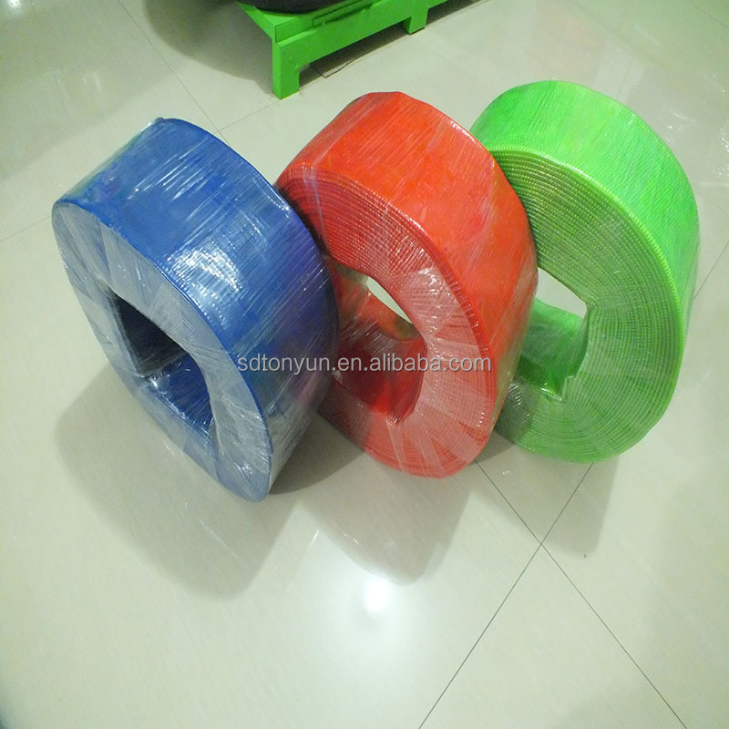 Plastic colored flexible different types of pvc pipe buy for Types of plastic pipes