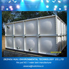 Fiberglass Water Tank For Drinking Water Storage,FRP Sectional Water Storage Tank