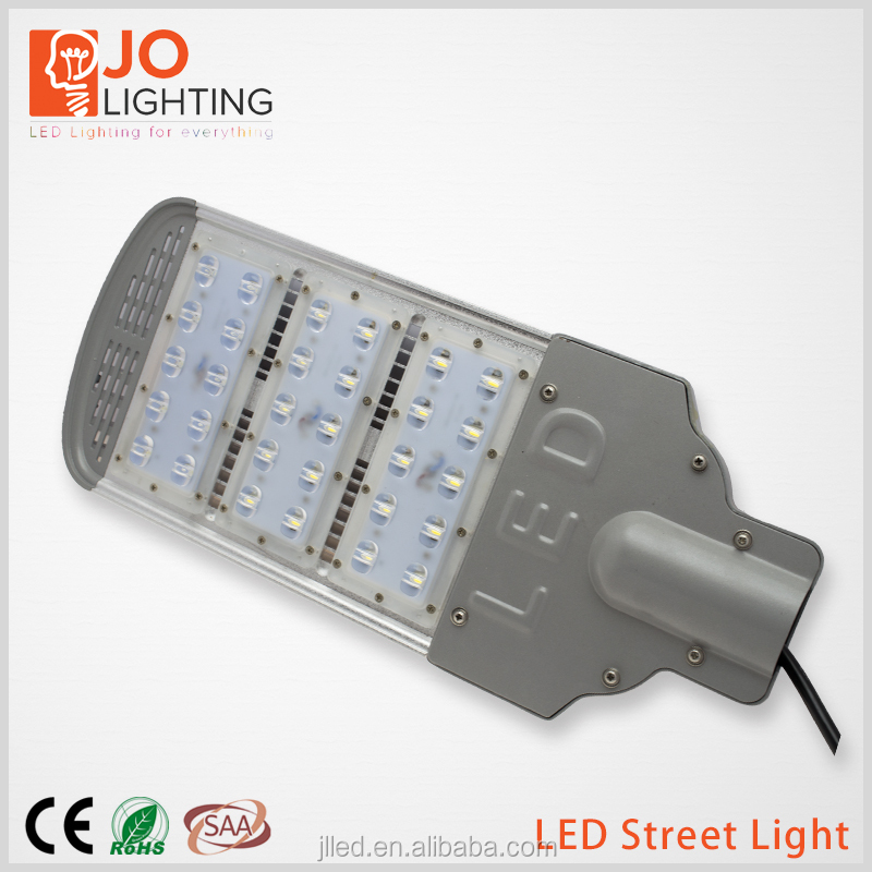 2016 widely used light led off road light with solar panel available led street lights