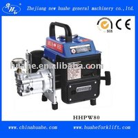 gasoline high pressure cleaning machine in south africa,cleaner machine