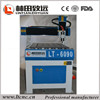 LT-6090 easy to use with cheap price, mini 3d cnc router