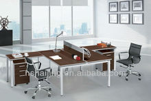 2013 hot selling restaurant dining tables and partitions