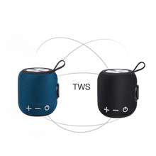 2018 New Fashion Speakers Speaker <strong>Bluetooth</strong> waterproof Ip67