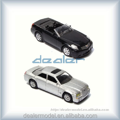 Model scale sports car /architecture model sports car with 1:50 /Model sports car1:50