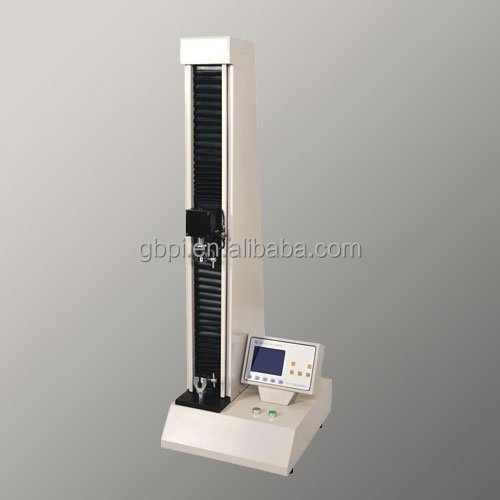 Electronic tenion tester GBH
