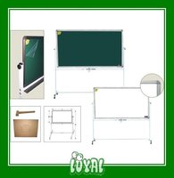 LOYAL BRAND kids furniture stores in houston texas