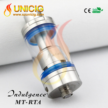Best price vape atomizer with good