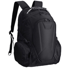 High Quality Laptop Backpack with Tablet Pc Laptop Sleeve