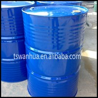 china cheap price hot sale bitumen barrel from china factory