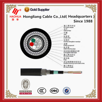 Electrical House Wiring Materials Copper Conductor Xlpe Power Cable