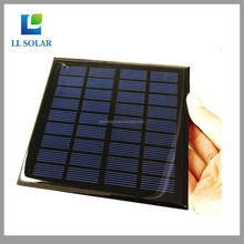 Electronics use Small solar panel with cheap price in China looking for wholesaler in Pakistan Lahore