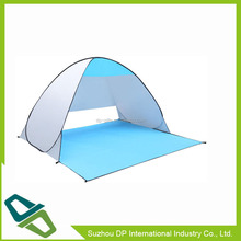 Hot-Sale High Qulaity Pop Up Beach Shelter