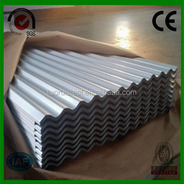 corrugated roofing sheets transparent corrugated wall panel corrugated foam sandwich panel roof sheet