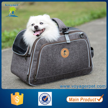Lovoyager Multifunctional Travel Pet Carrier Portable Dog Carrier Bag
