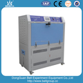 UV Aging Accelerated Weathering 8 UV Lamps Test Chamber