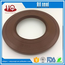 crankshaft rotary shaft hydraulic ptfe stainless steel water Mechanical ptfe oil seal