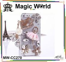 hard phone cases for samsung galaxy s4 i9500