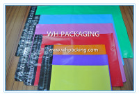 High quality poly mailing bags wholesale custom coloured envelopes manufacturers