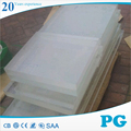 PG High Quality Acrylic Plexiglass Sheet Made in China