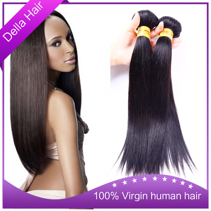 Full cuticle can be dyed cheap 100% virgin brazilian hair human weaving brazilian hair bundles