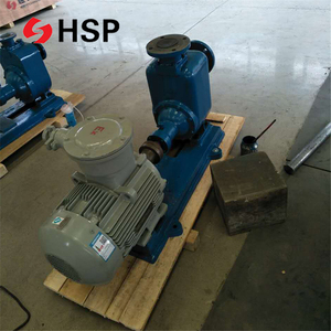 Chinese homemade Electric Small centrifugal pump specifications