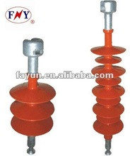 10-220KV Suspension Composite Insulator