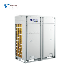 Gree China factoty VRF central air conditioner design