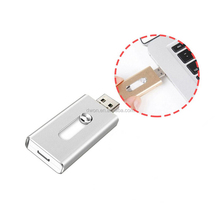 2016 hot sale high speed different types usb flash drives