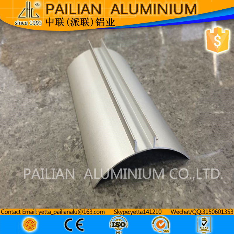 High quality profilo in alluminio,aluminium price per kg,cleaning aluminium profiles