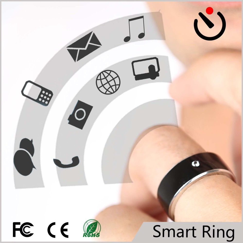 Smart R I N G Mobile Phone Bags Anti Dust Ear Cap Plug for Huawei Mediapad Smart Cover with Pu Phone Case