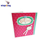 wholesale price paper graphics alibaba wedding invitation card