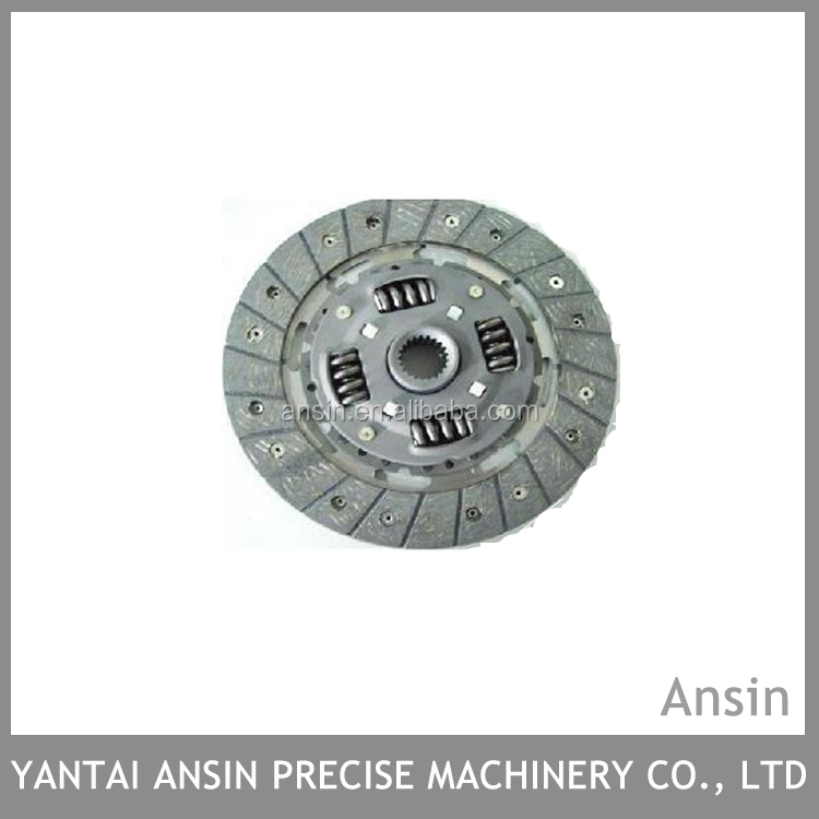 OEM High quality auto clutch kit