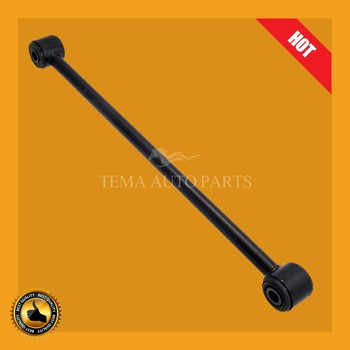 48710-20190 - Toyota Front LH Link Rod Stabilizer