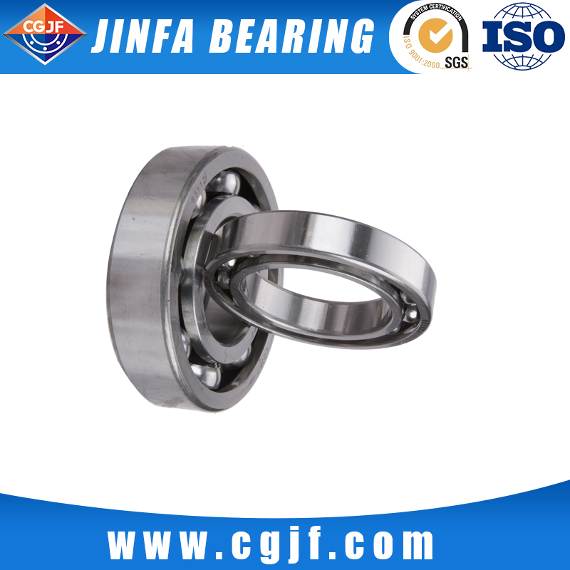 Factory price high efficence thrust bearing sale by bulk